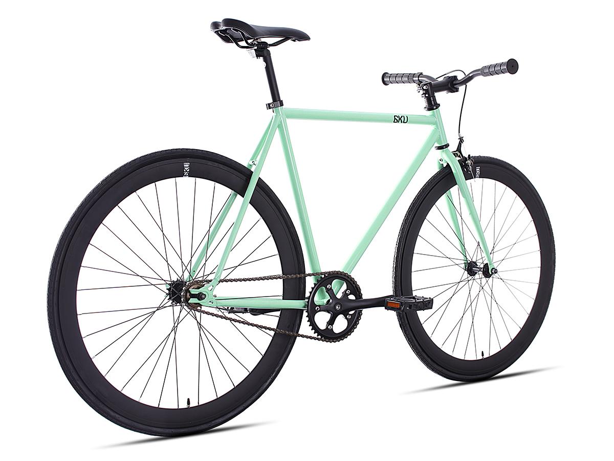 Singlespeed Bikes Shop | bei rematesbancarios.com gnstig