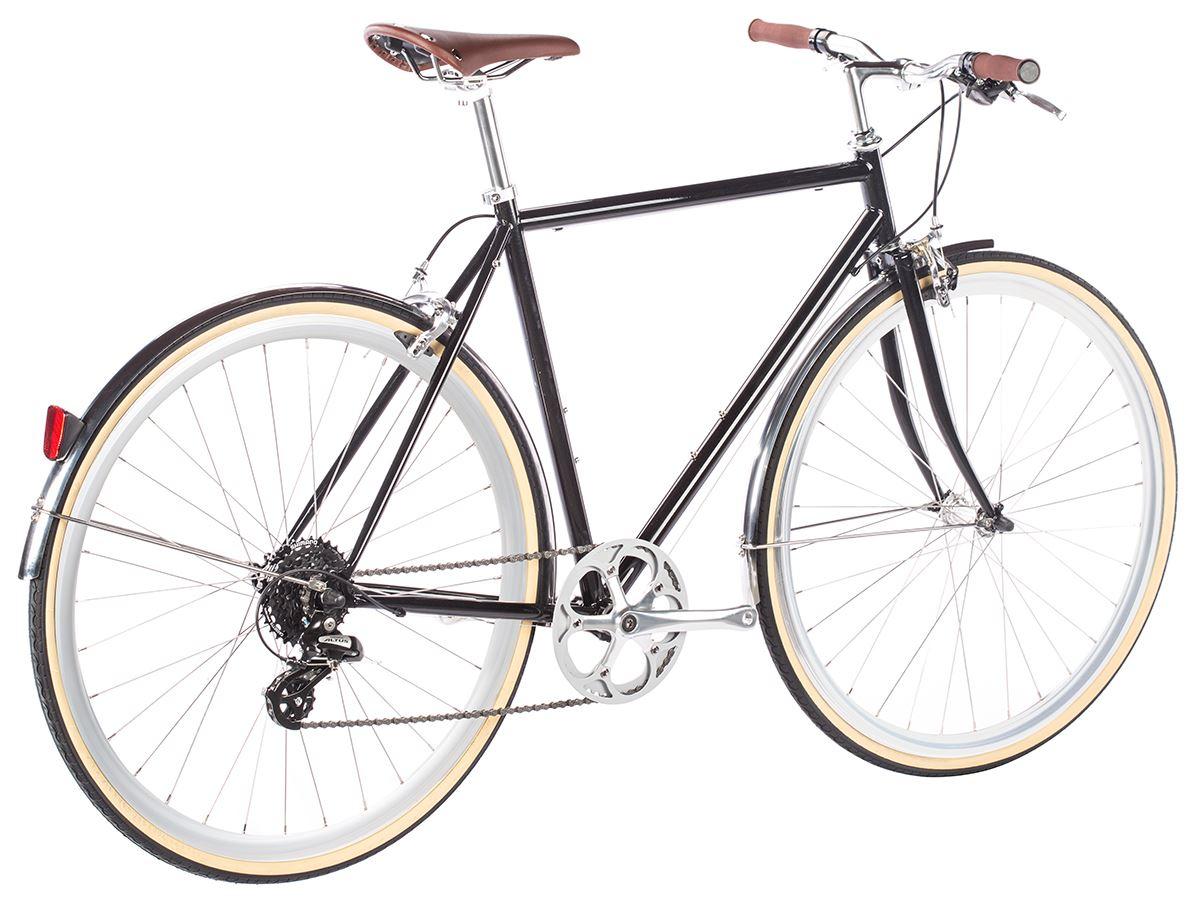 Fahrrad singlespeed wien