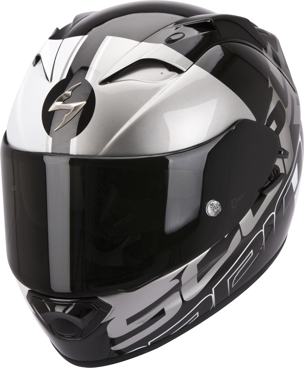 scorpion exo 1200 air quarterback mitico bikes vienna. Black Bedroom Furniture Sets. Home Design Ideas