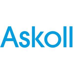 Askoll_logo