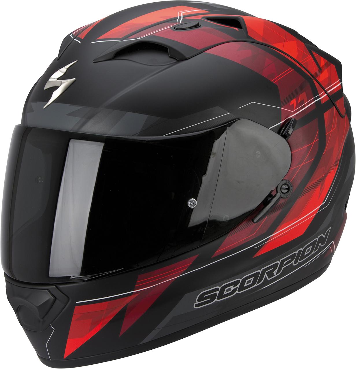 scorpion exo 1200 air hornet mitico bikes vienna. Black Bedroom Furniture Sets. Home Design Ideas
