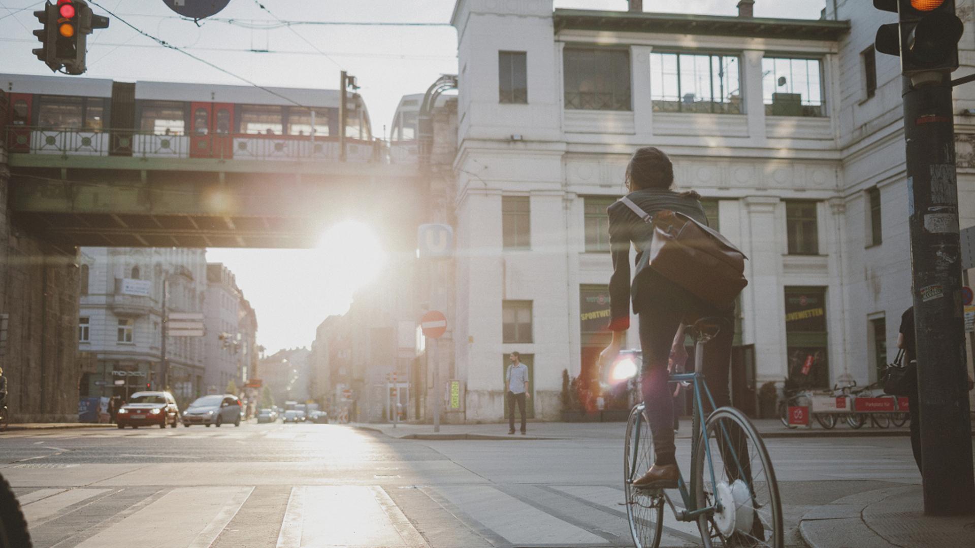 e-Bike Nachrützsätze