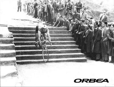 Orbea Cyclocross