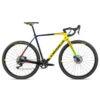 orbea terra m20 d1x gelb schwarz