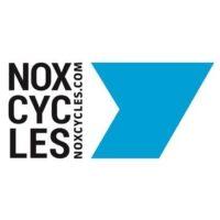 Nox Schriftzug