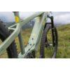hybrid xc trail rahmen