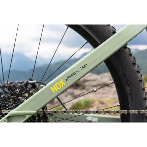 hybrid xc trail kettenstrebe