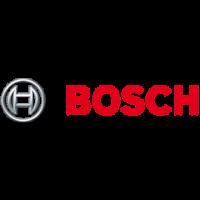 Bosch Antrieb