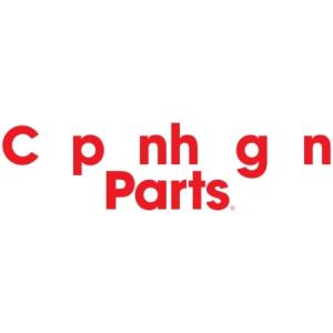 Copenhagen Parts